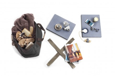 Accessori HomeBag