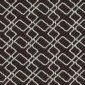 Fabric AM0097 Decor